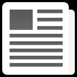 Mac轻量级订阅聚合器(一览)