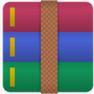 RAR本地版app