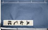 古典中国风会声会影x7相册模板