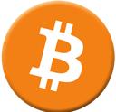 Qt Bitcoin Trader for mac