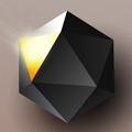 黑�r��xV3.9.1 安卓版