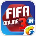 FIFA足球在线烧饼修改器