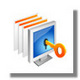 TeamDoc文档管理工具