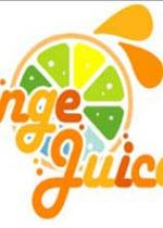 100%鲜橙汁硬盘版