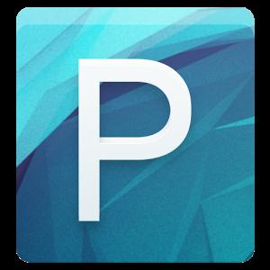 新自豪图标包Pridev2.1 安卓版