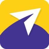 微店全球购-海外购物平台V3.2.8    安卓版