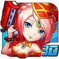 雷霆斗战神3D内购修改版v9.0 安卓版