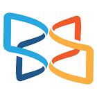 手机pdf阅读器(Xodo Docs)v2.4.3 安卓版