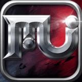 全民奇迹2V14.1.1安卓版