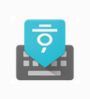 Google韩语输入法app