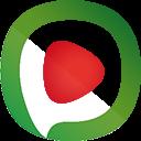 西瓜影音播放器v2.13.0 去广告清爽版