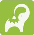 行动派(旅游攻略)app1.2.7安卓最新版
