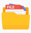 腾讯文件管理器app4.0.1.0001 安卓最新版