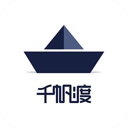千帆渡appV4.9.2 官方安卓版