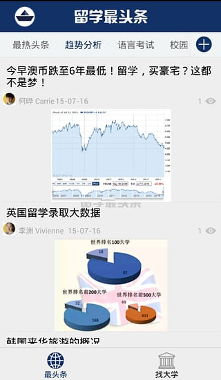 千帆渡app V4.9.2 官方安卓版