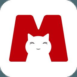猫巢(校园社交)appV1.3.6 官方安卓版