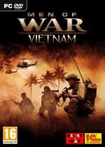 战争之人:越南中文版硬盘版