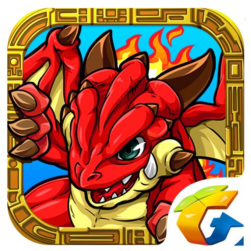 怪物迷宫无限金币钻石版V1.0.2.0安卓版