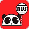 熊猫班车v1.1