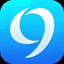 9377苹果助手V2.0.1.1 官方正式版