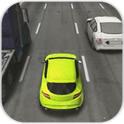 改装赛车3Dv1.0 最新安卓版