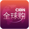 CIBN全球购TV