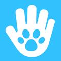 宠物时间app1.3.9 官方安卓版