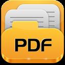 清新PDF阅读器v1.8.5.1001 官方最新版