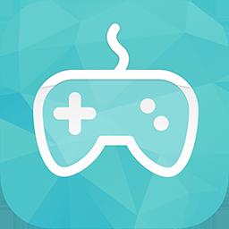 新游模拟器appv1.7.5  ios版