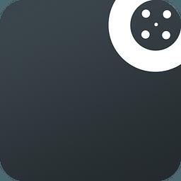 影约同城交友appV1.8官方安卓版