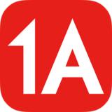 1A娱乐-明星资讯社区