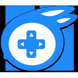 iTools安卓模�M器