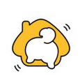 小狗在家app