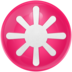 多米音��app