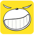 斗图神器app5.9.9.4安卓版