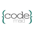 VS代码清理工具(CodeMaid for vs2010\vs2015)