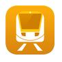 抢票达人app1.2.1 安卓版