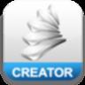 美的物联网空调app1.1.8 官方安卓版