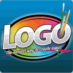 Logo Design Studio标志设计软件