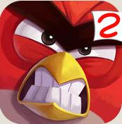 愤怒的小鸟2李易峰最新版v2.1.1 安卓版
