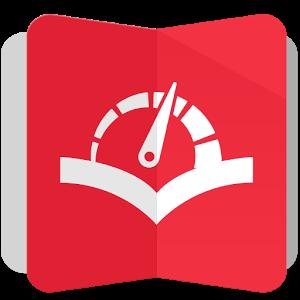 手机快速pdf阅读器(Speed Pdf Reader)v1.0.0 官方安卓版