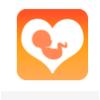 孕育桥(孕育健康管理)app