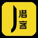 借客(匿名借贷)app