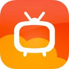 云图tv mac版