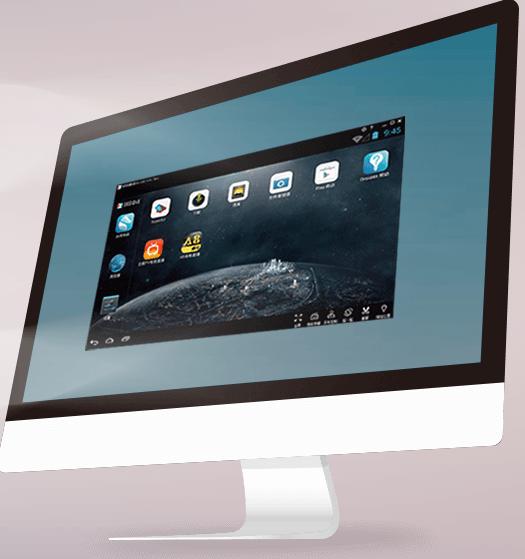 云图tv mac版 2015.05 官方最新版
