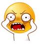 QQ表情包加强版18P+