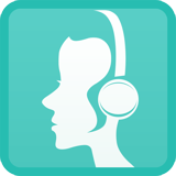 爱听360-手机听书应用