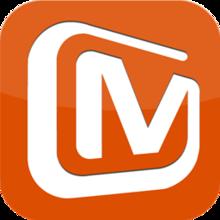 芒果tv mac版v3.3.3 官方最新版