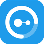 G家游戏助手(极管家)v6.1.1安卓版
