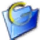 黄金模拟交易软件客户端官方版